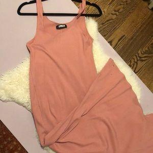 Reformation Paltrow Dress